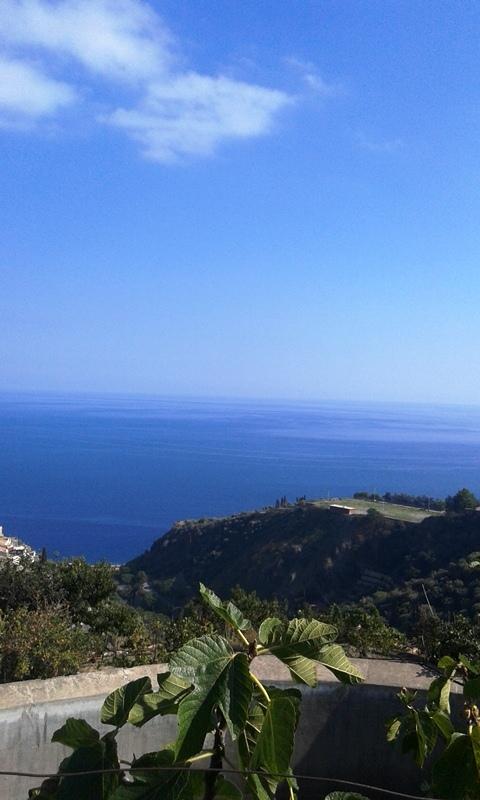 Terreno Residenziale in Vendita Messina