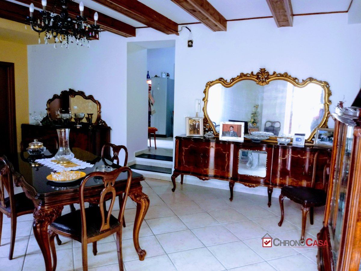 Villa singola Messina ME1014899