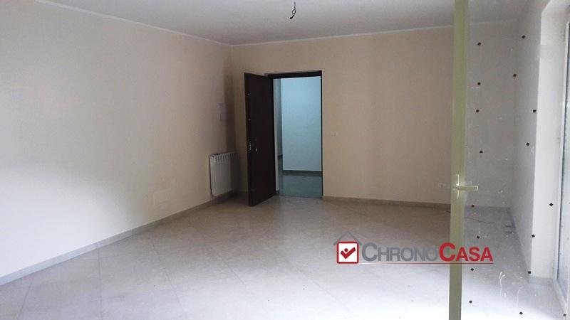 Appartamento Messina ME1133