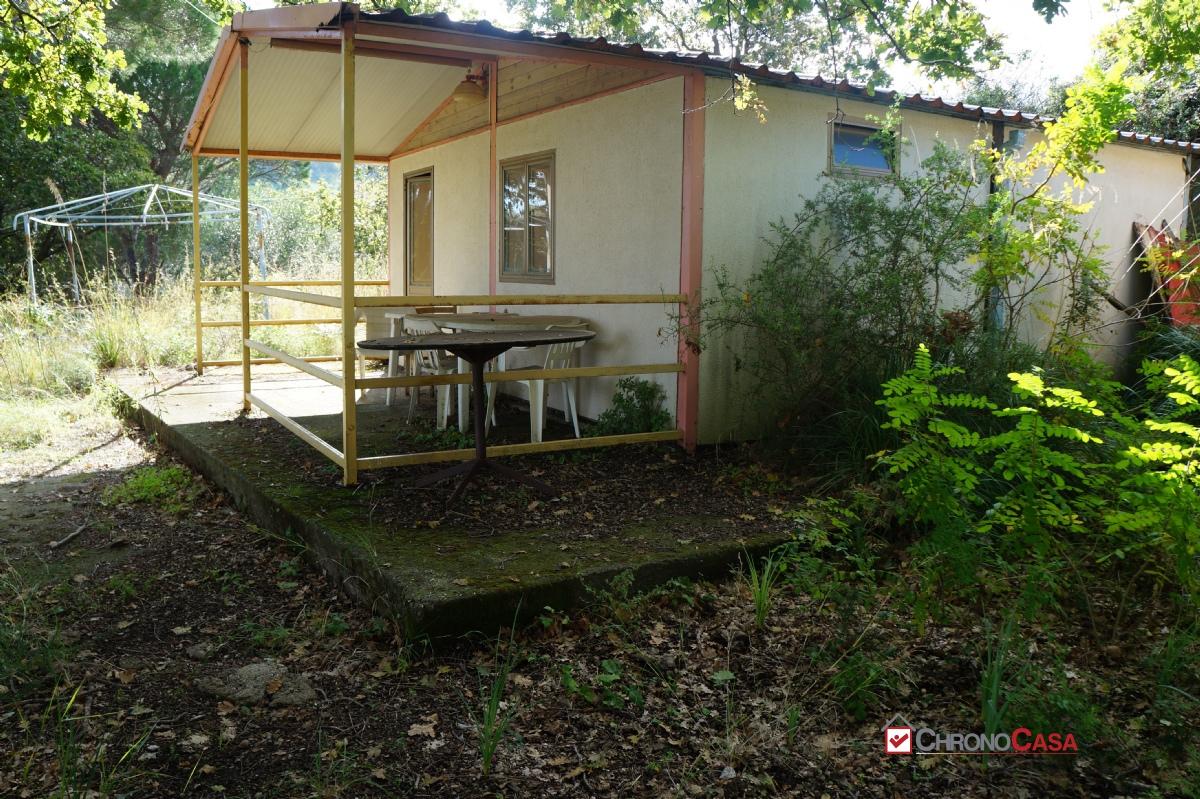 Terreno Edificabile Residenziale in vendita a Messina, 1 locali, prezzo € 36.000 | Cambio Casa.it