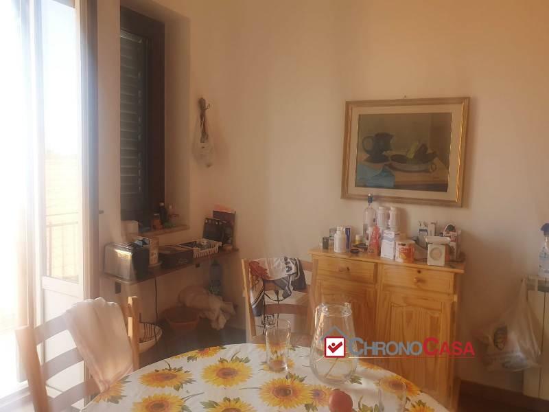 Appartamento Messina ME1046814