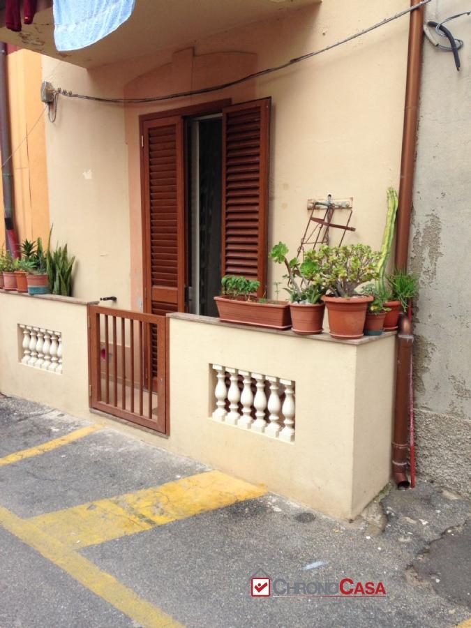 Villa in vendita a Messina, 5 locali, prezzo € 135.000 | Cambio Casa.it