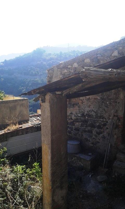 Terreno Edificabile Residenziale in vendita a Messina, 2 locali, prezzo € 79.000 | Cambio Casa.it