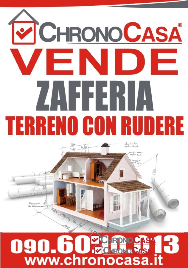 Vendita Terreno Residenziale Messina