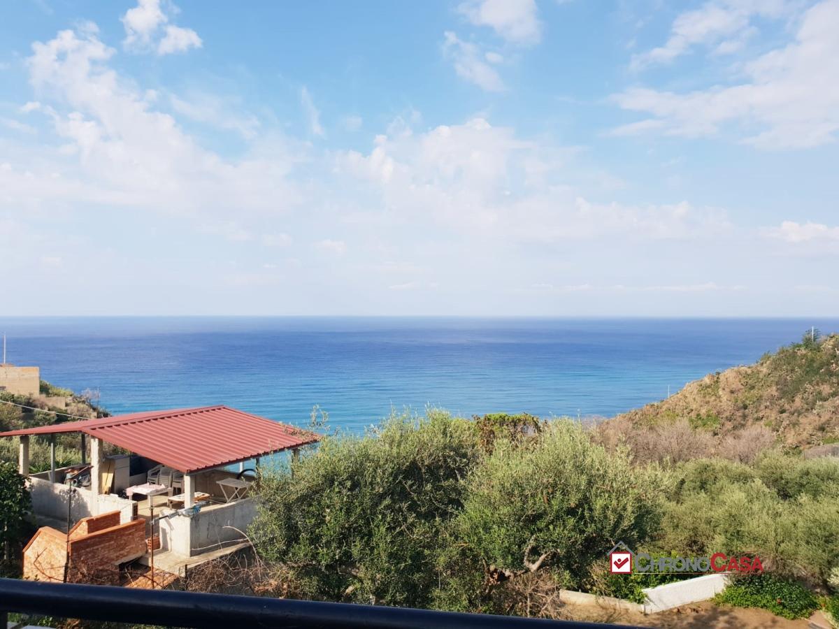 vendita villa messina   85000 euro  3 locali  100 mq