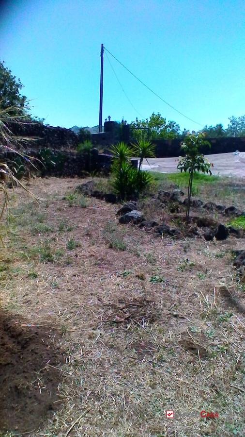 Villa singola Linguaglossa CT1270878
